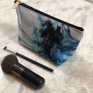 Art Cosmetic Bag